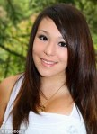 15 Year-Old Audrie Potts