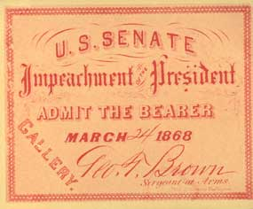 impeachment-ticket