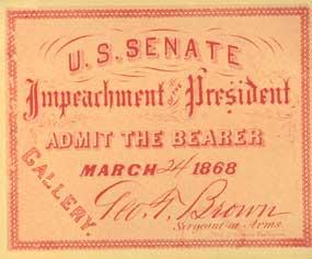 impeachment-ticket