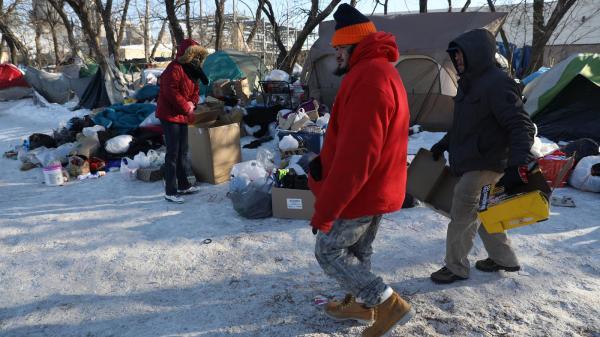 ct-chicago-homeless-cold-photos-20190131